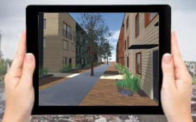 Next Generation Placemaking Tools for Property Developers