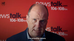 Newstalk FM: Ivan Yates & PLACEengage Tackle #NIMBY Objections