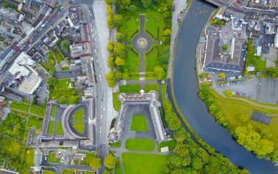 Public Consultation on Strategic Housing Developments is open